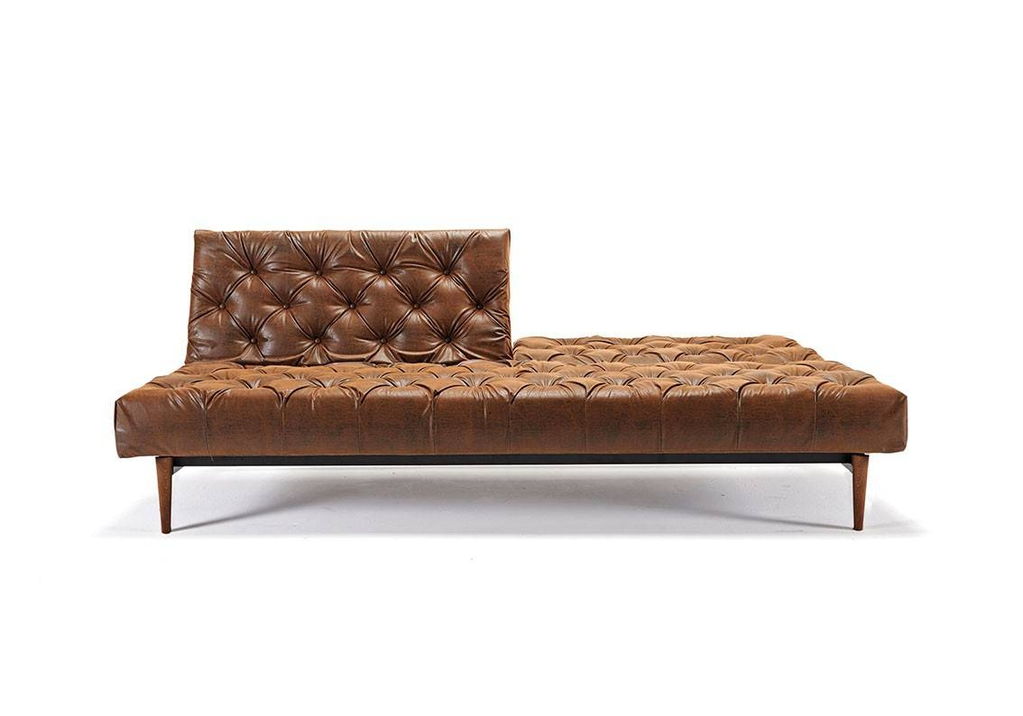 Oldschool Modular Sofa Bed - Original Vintage Sofa Look - Sized 45 pertaining to Small Modular Sofas (Image 13 of 25)