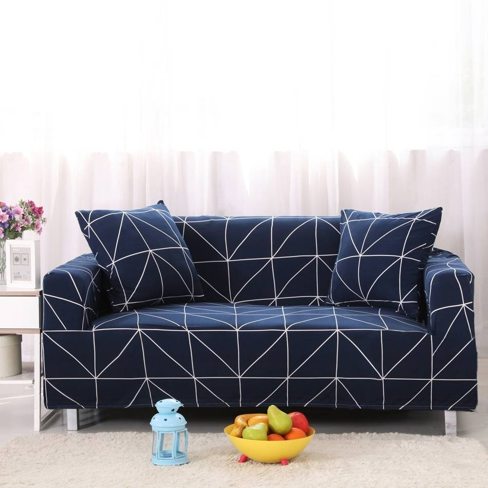 Online Buy Wholesale Cheap Corner Sofa From China Cheap Corner Regarding Cheap Corner Sofa (View 18 of 30)