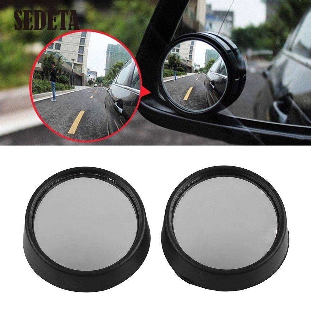 Online Buy Wholesale Convex Mirror Small From China Convex Mirror In Small Convex Mirrors (View 11 of 25)