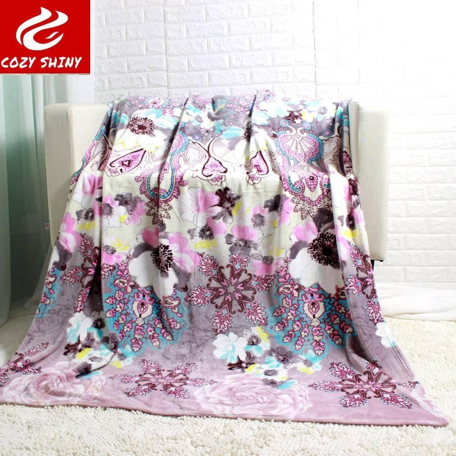 Online Buy Wholesale Queen Size Sofa Bed Sheets From China Queen within Queen Size Sofa Bed Sheets (Image 9 of 30)