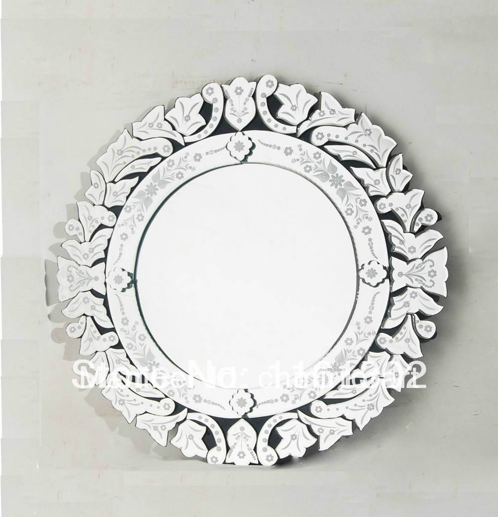 Online Buy Wholesale Venetian Glass Mirrors From China Venetian in Heart Venetian Mirrors (Image 20 of 25)