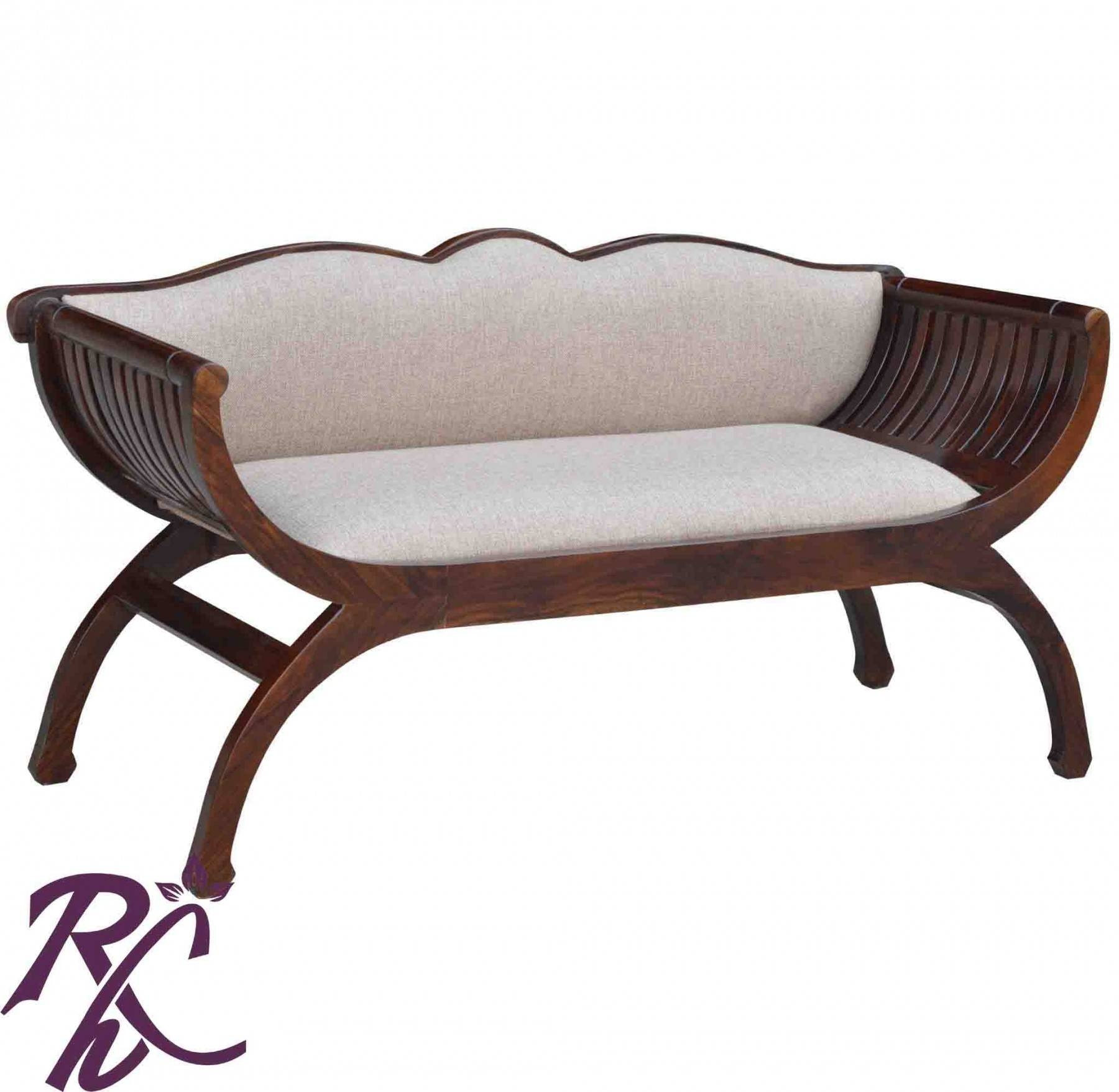 Online C Shaped Sofa -Rajhandicraft Furniture within C Shaped Sofa (Image 25 of 30)