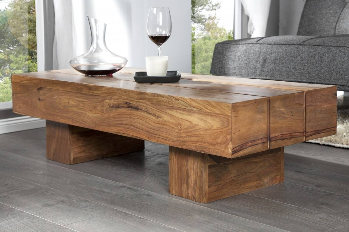 Online Furniture - Designer Low Height Coffee Table 118X45 Cms In inside Low Height Coffee Tables (Image 27 of 30)