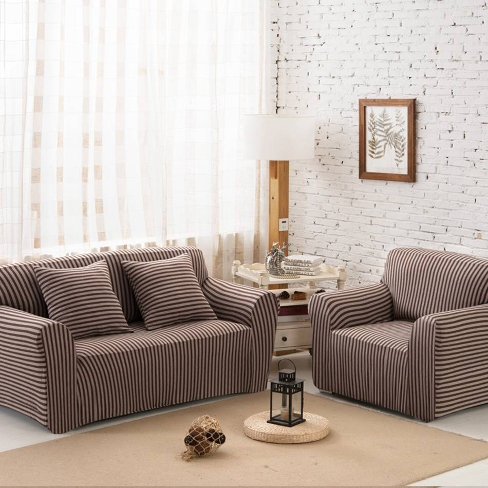 Online Get Cheap Brown Corner Sofa Aliexpress | Alibaba Group Throughout Cheap Corner Sofa (View 19 of 30)