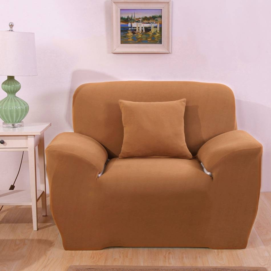 Online Get Cheap Brown Corner Sofa Aliexpress | Alibaba Group Within Cheap Corner Sofa (View 20 of 30)