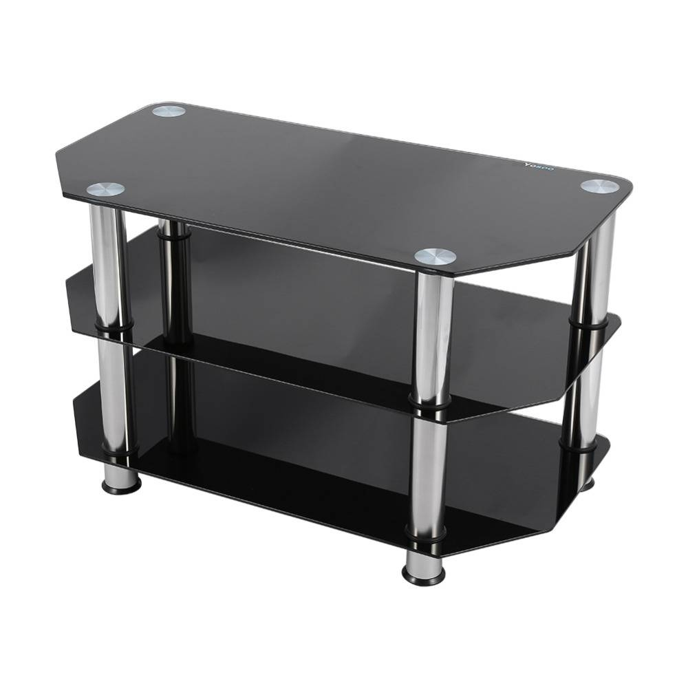 Online Get Cheap Cabinet Tv Stand -Aliexpress | Alibaba Group throughout Tv Unit And Coffee Table Sets (Image 22 of 30)
