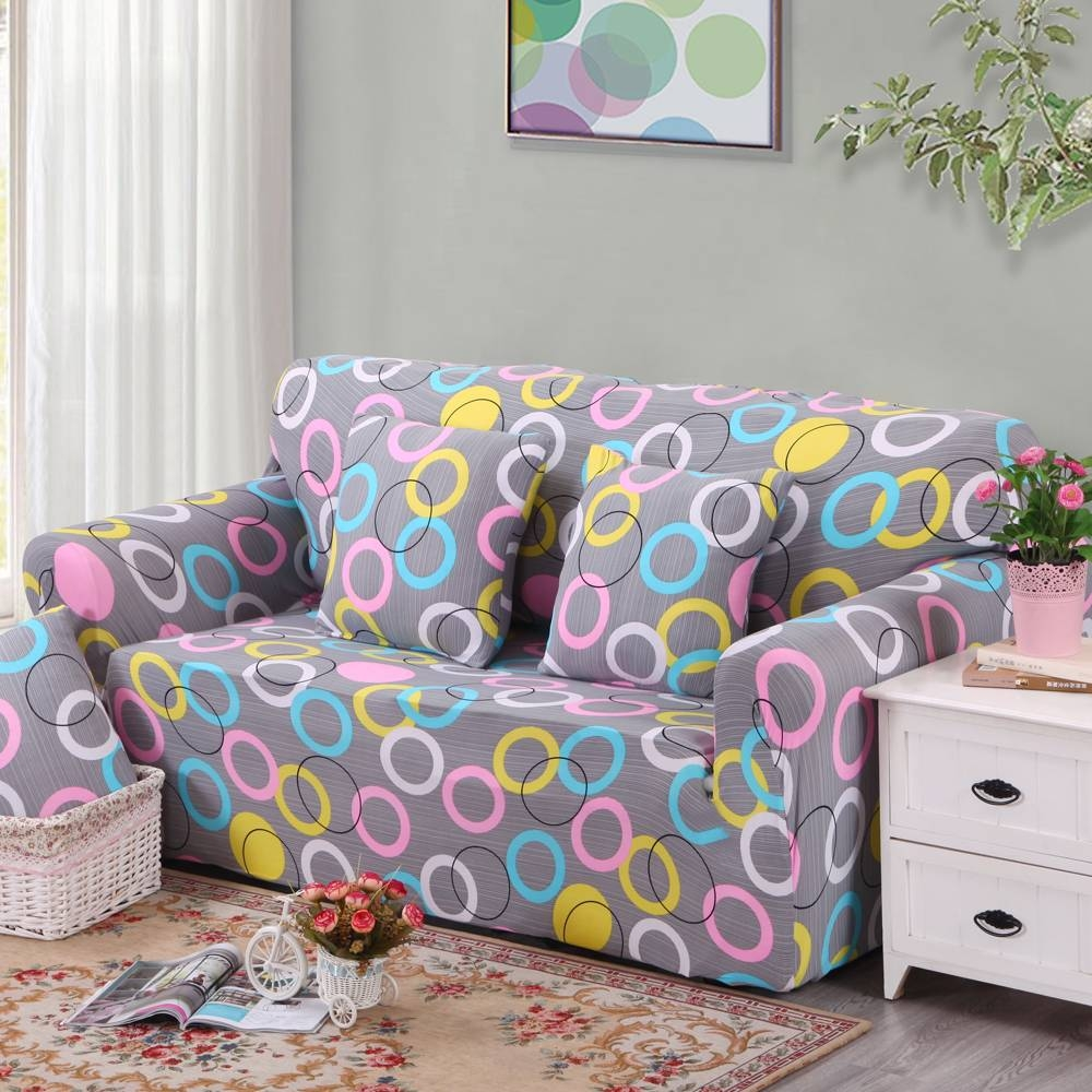 Online Get Cheap Chair Sofa Covers -Aliexpress | Alibaba Group inside Lillberg Sofa Covers (Image 25 of 30)