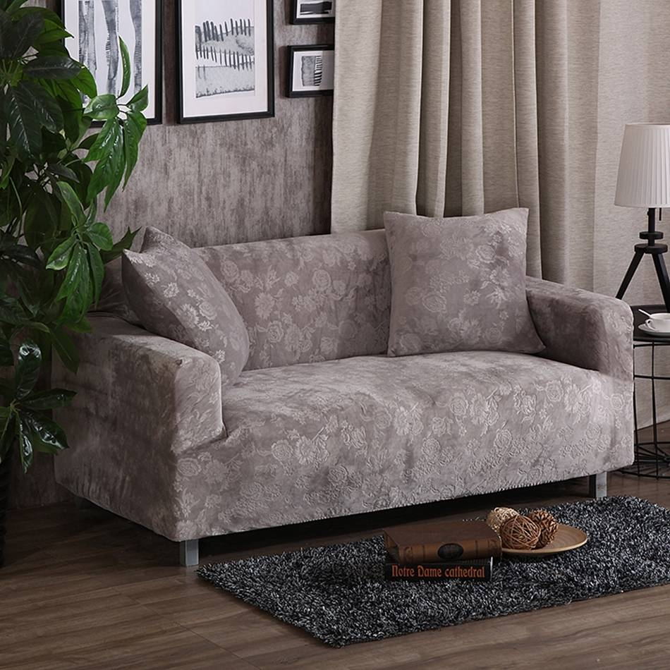 Online Get Cheap Corner Sofa -Aliexpress | Alibaba Group throughout Cheap Corner Sofas (Image 15 of 30)