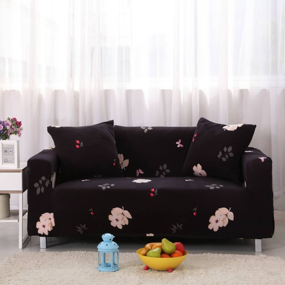 Online Get Cheap Corner Sofa Black -Aliexpress | Alibaba Group regarding Cheap Corner Sofa Bed (Image 20 of 30)