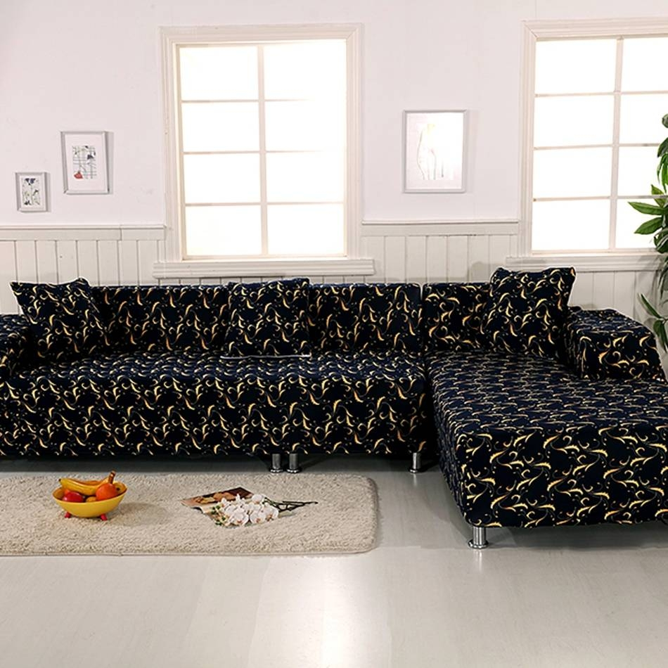 Online Get Cheap Corner Sofa Black -Aliexpress | Alibaba Group with regard to Cheap Corner Sofas (Image 16 of 30)