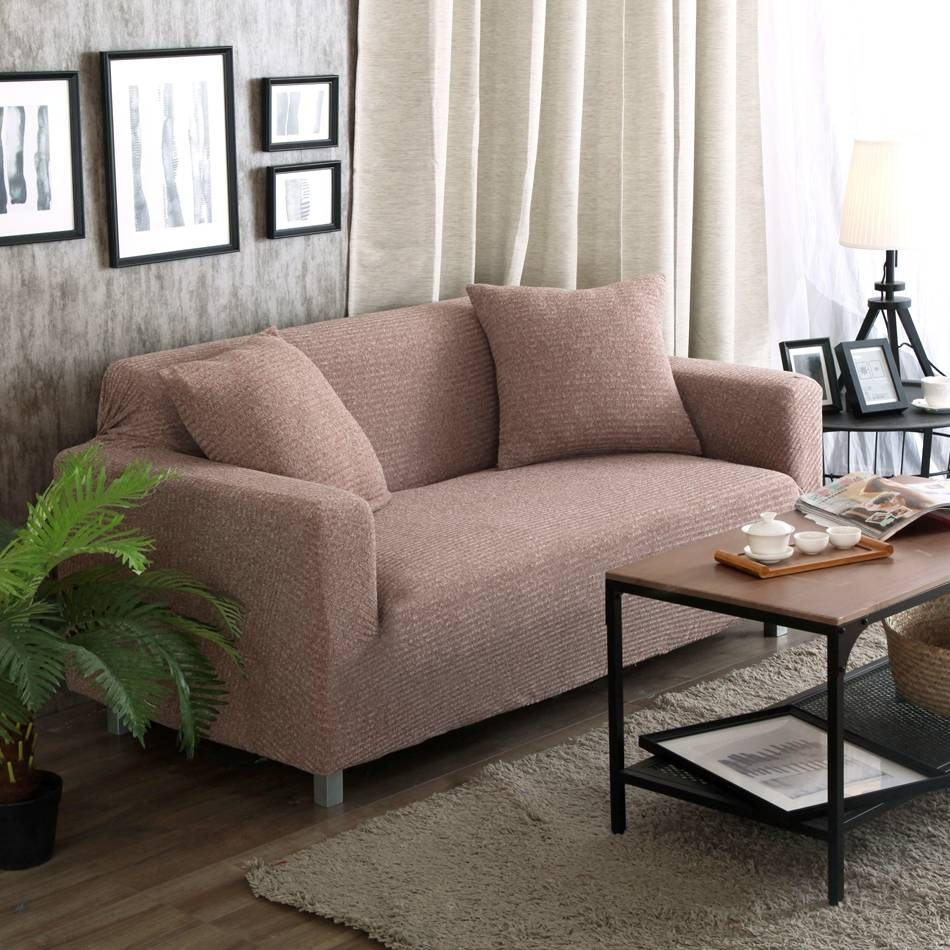 Online Get Cheap Corner Sofas Fabric -Aliexpress | Alibaba Group pertaining to Cheap Corner Sofas (Image 17 of 30)