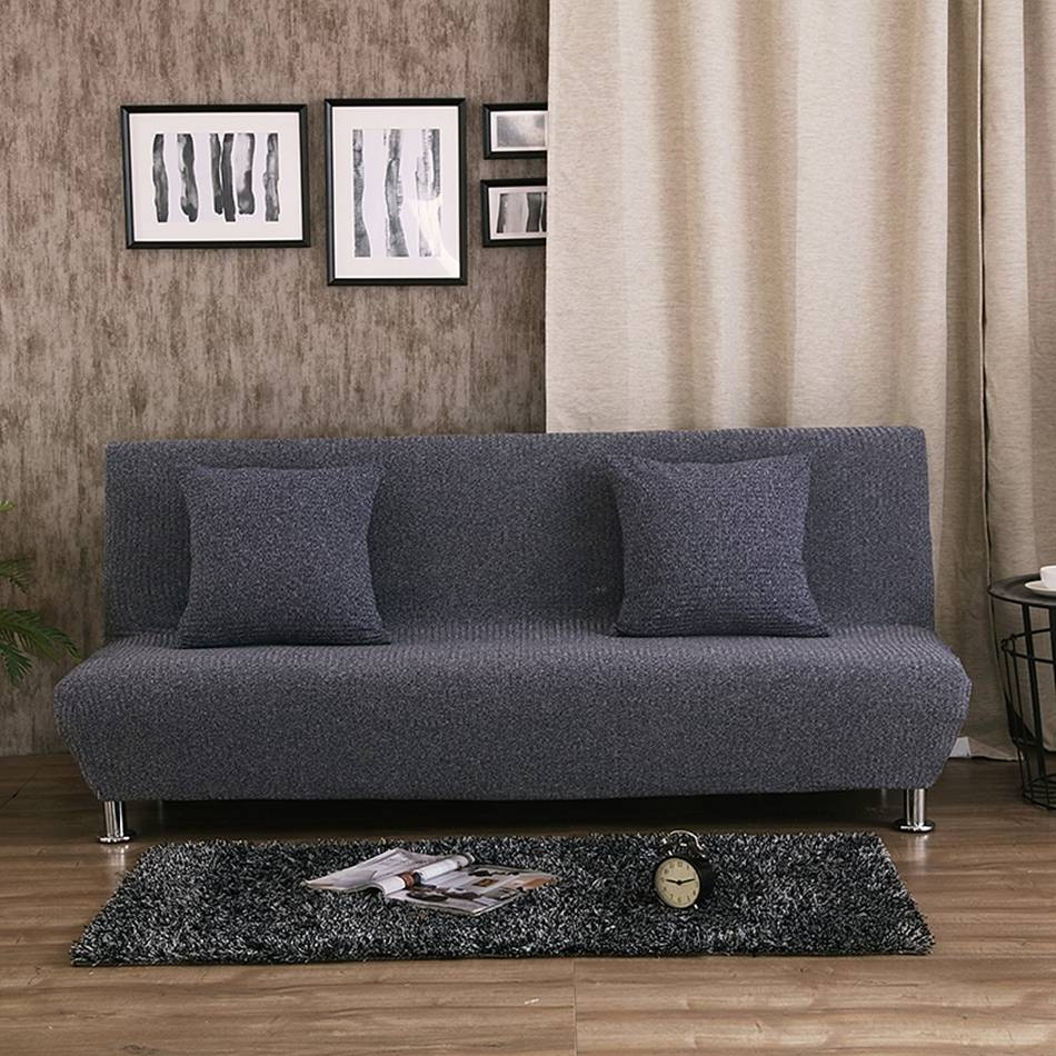 Online Get Cheap Fabric Modern Sofas -Aliexpress | Alibaba Group for Fabric Sofas (Image 27 of 30)