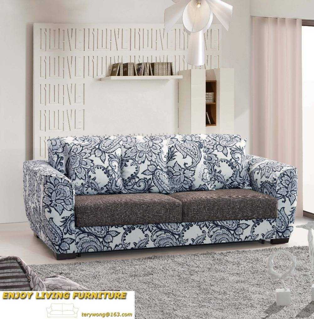 Online Get Cheap Foam Beanbag Chair -Aliexpress | Alibaba Group regarding European Style Sofas (Image 19 of 30)