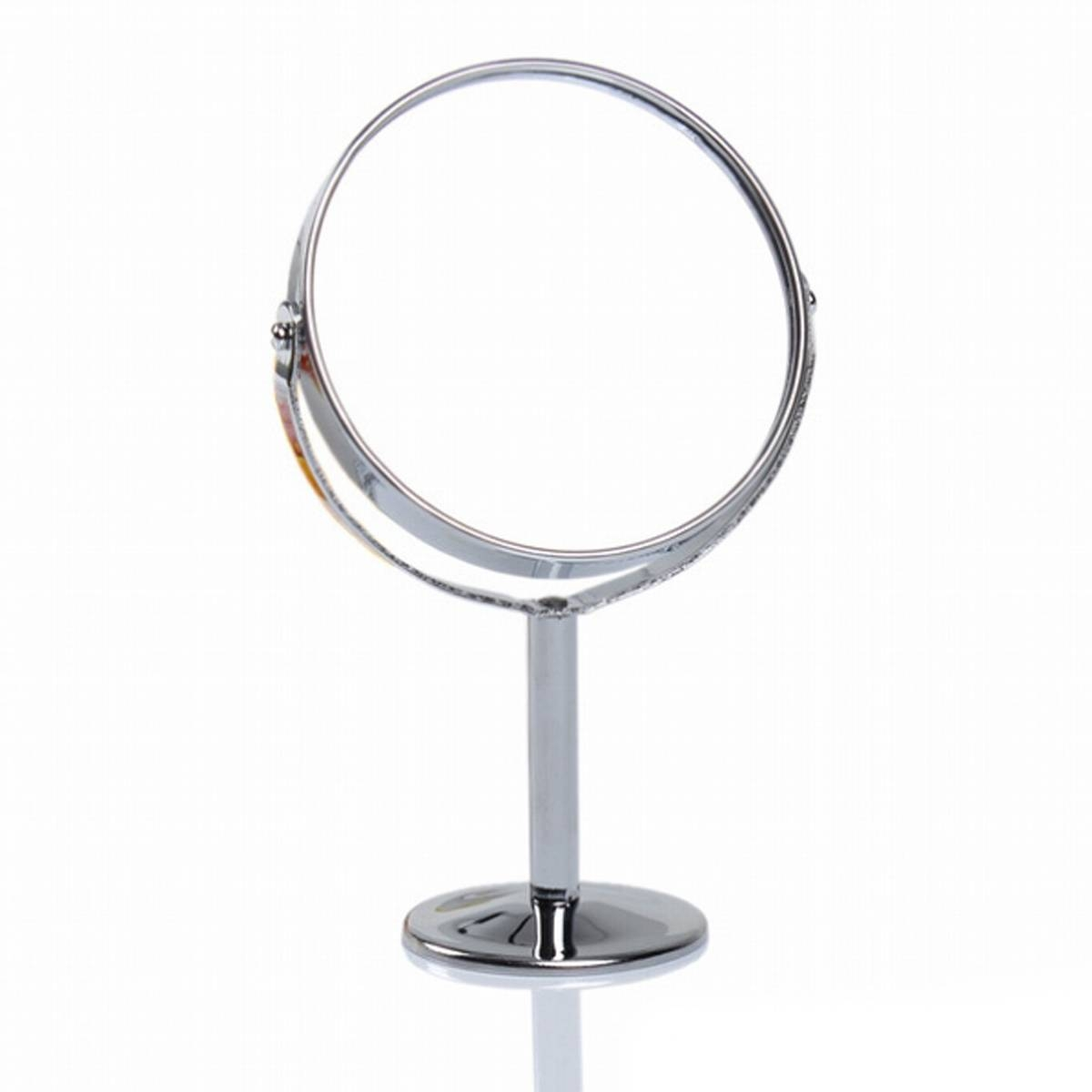 Online Get Cheap Free Standing Mirrors -Aliexpress | Alibaba Group within Small Free Standing Mirrors (Image 20 of 25)