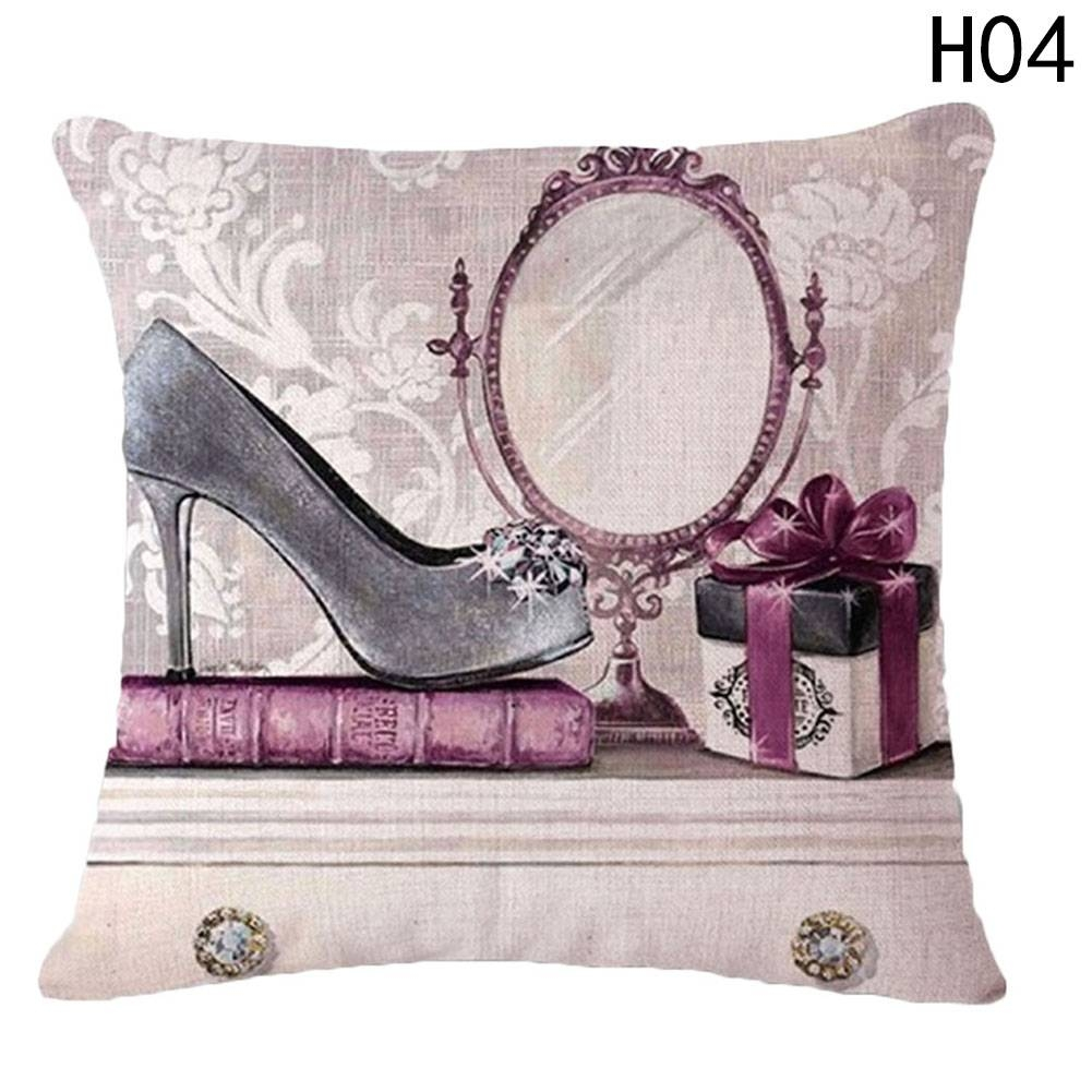 Online Get Cheap High Heel Chair -Aliexpress | Alibaba Group within Heel Chair Sofas (Image 27 of 30)