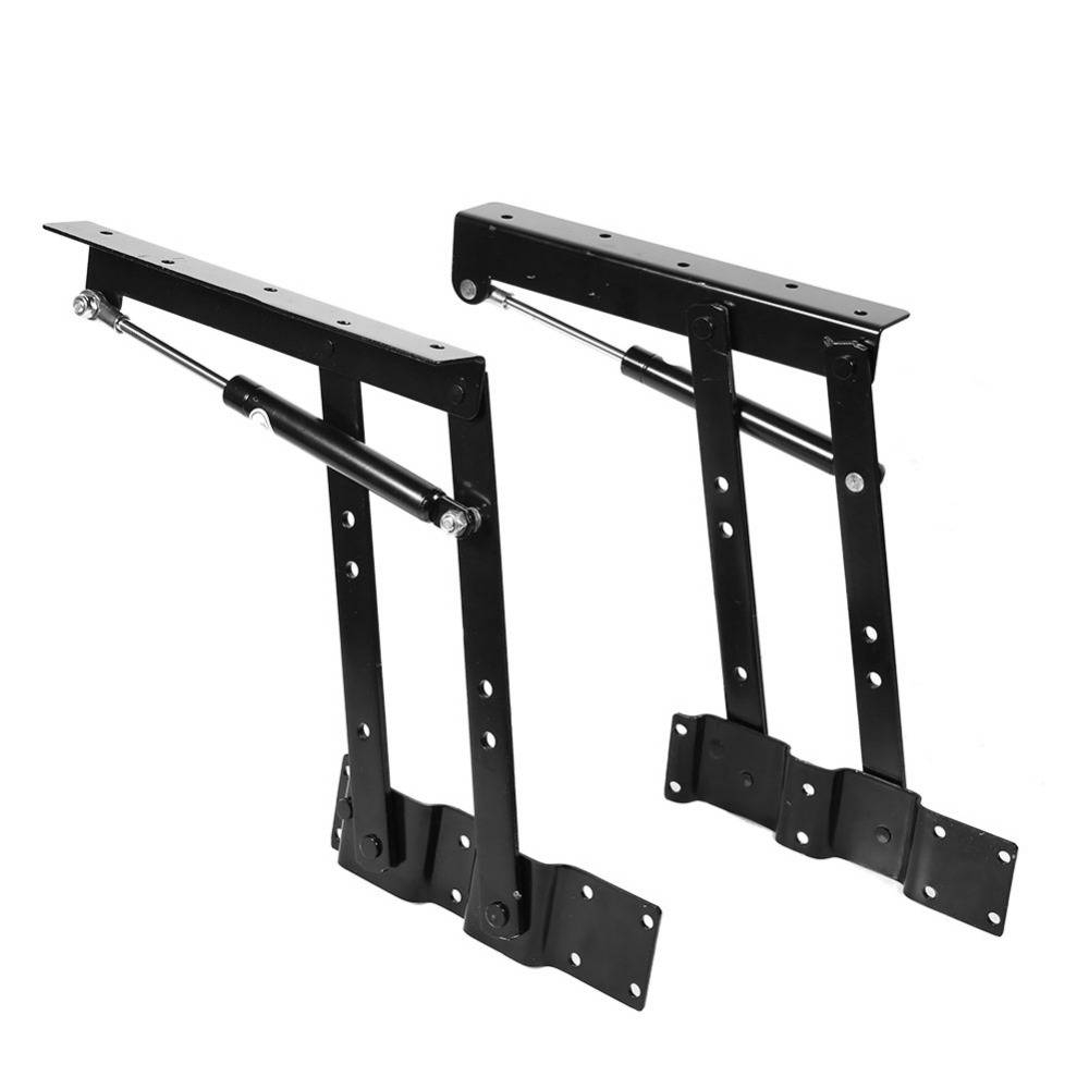 Online Get Cheap Lift Top Coffee Table Hinges -Aliexpress inside Cheap Lift Top Coffee Tables (Image 19 of 30)