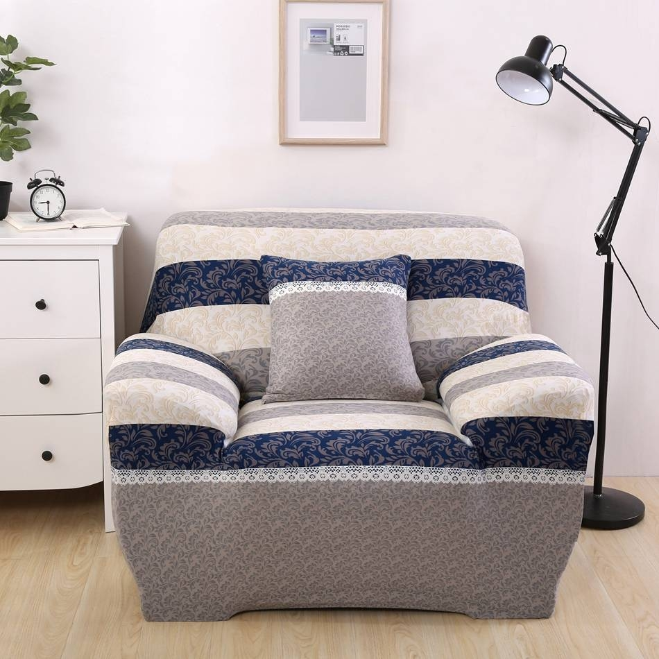 Online Get Cheap Modern Sofa Slipcovers -Aliexpress | Alibaba pertaining to Contemporary Sofa Slipcovers (Image 25 of 30)
