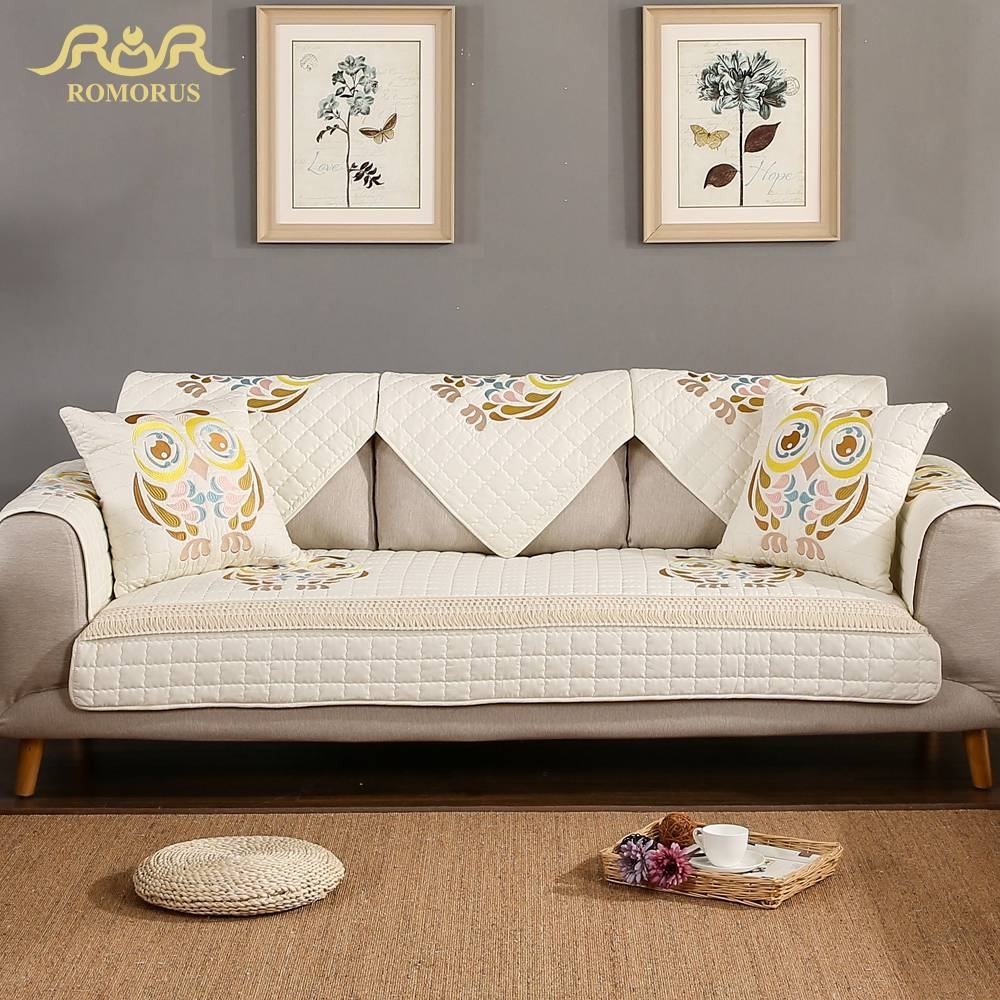 Online Get Cheap Office Corner Sofa Aliexpress | Alibaba Group For Cheap Corner Sofa (View 24 of 30)