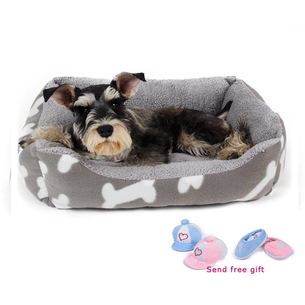 Online Get Cheap Sofas For Dogs -Aliexpress | Alibaba Group with Sofas For Dogs (Image 5 of 30)