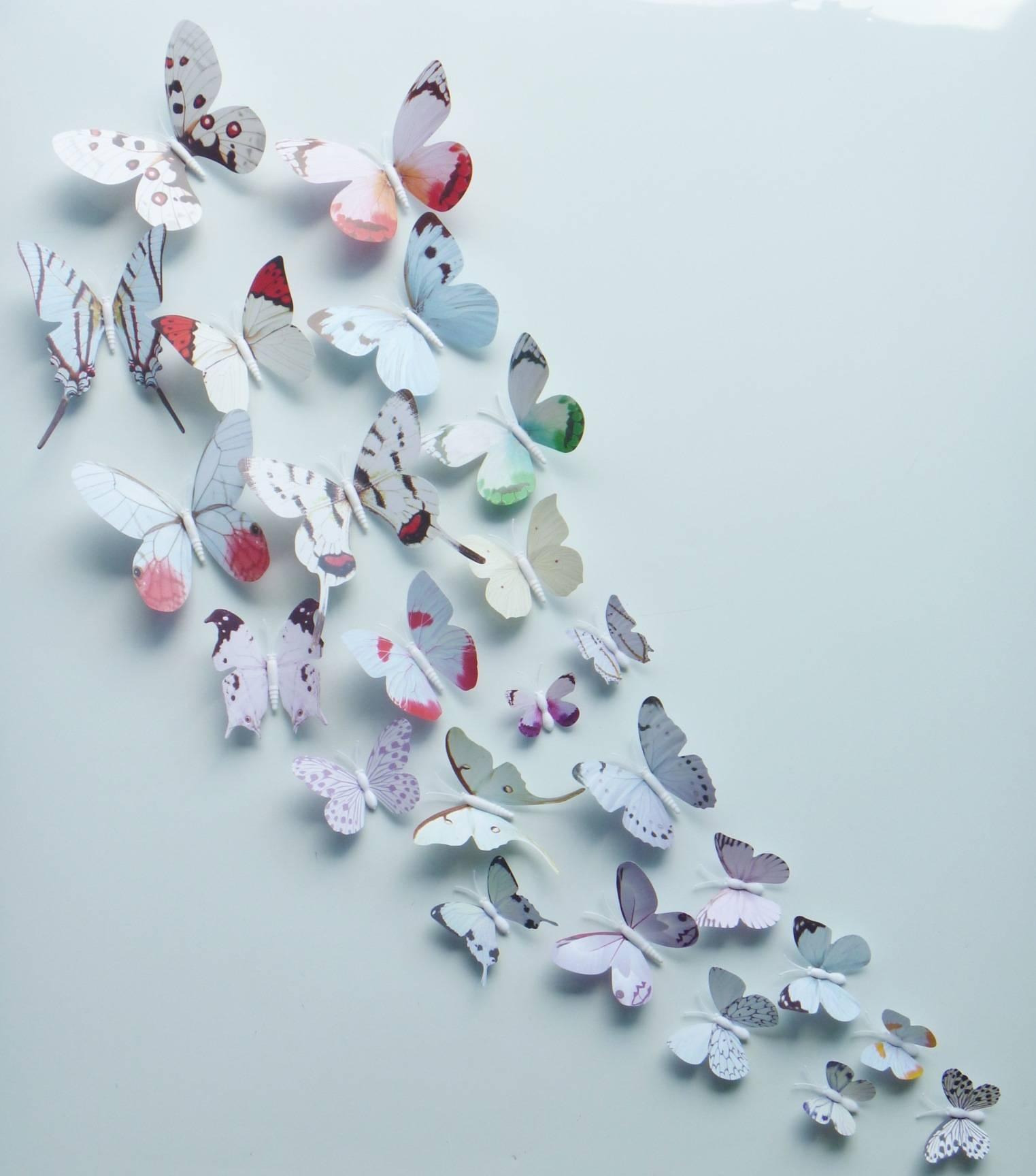 Online Get Cheap White Decorative Mirrors -Aliexpress throughout White Decorative Mirrors (Image 19 of 25)