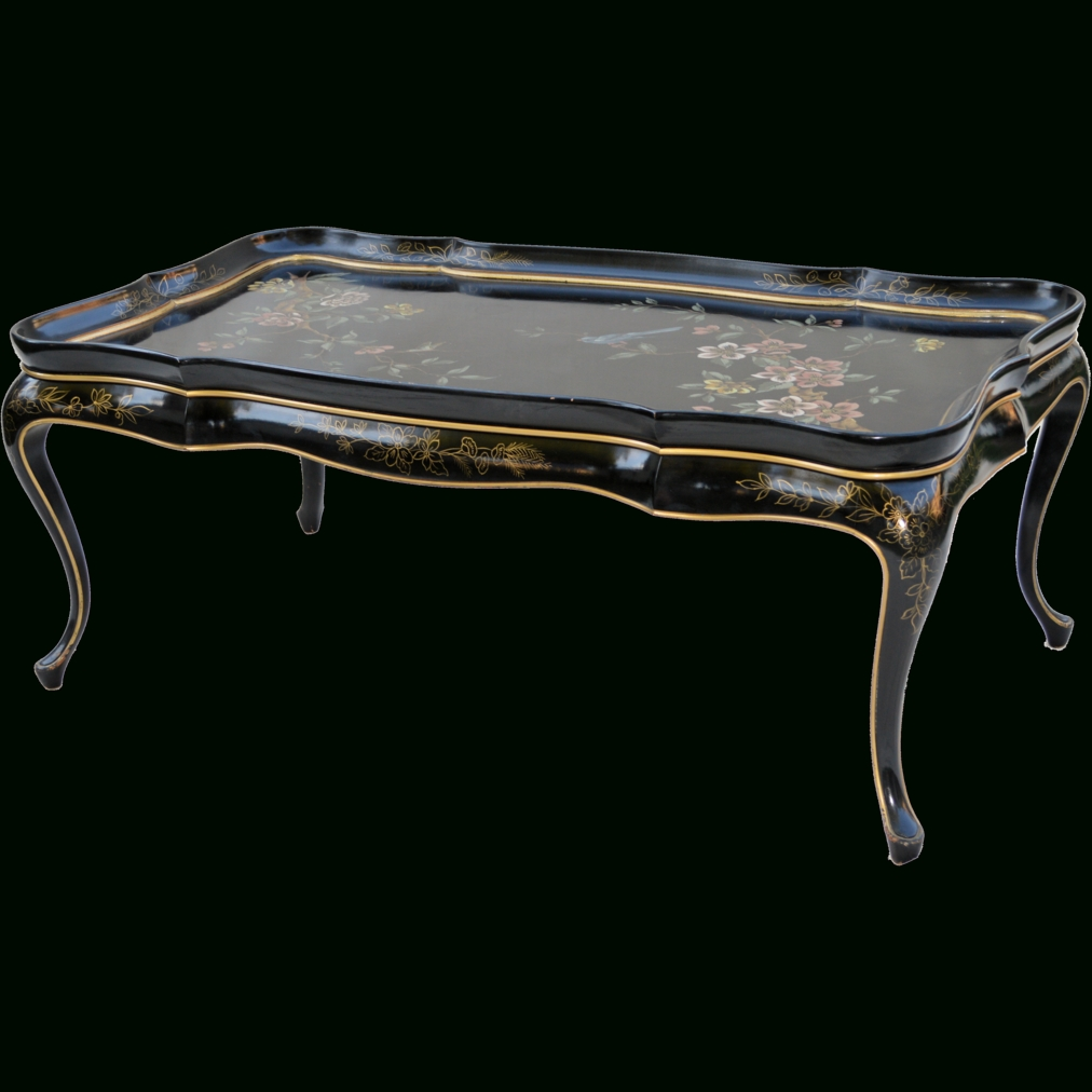 Oriental Coffee Table Furniture — Liberty Interior : Oriental with regard to Asian Coffee Tables (Image 20 of 30)