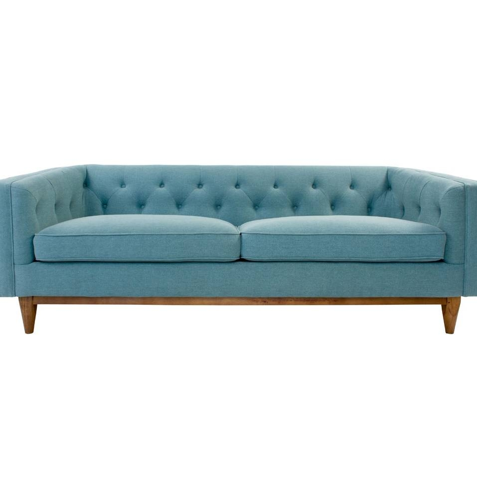 Orizeal Jokum 3 Seater Modern Sofa (Oz-Ms6001) - Buy Sofa,3 Seater pertaining to Modern 3 Seater Sofas (Image 25 of 30)