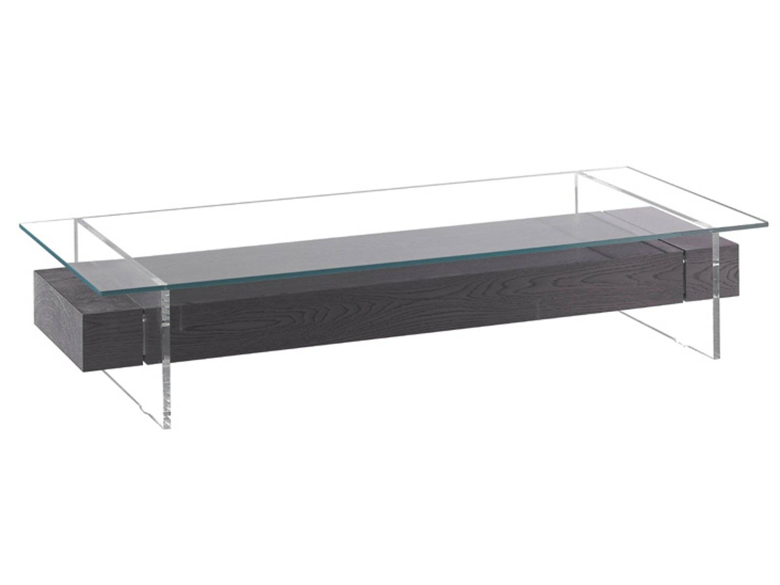 Ôsmos | Coffee Tablela Maison Turrini Design Erwan Peron with regard to Low Rectangular Coffee Tables (Image 26 of 30)