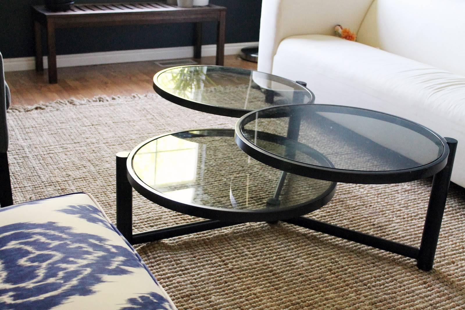 30 best collection of quirky coffee tables our 50 quirky cool coffee table find chris loves julia with regard to quirky coffee geotapseo Gallery