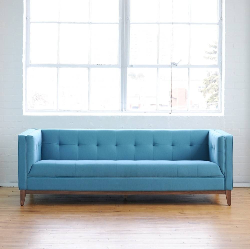 Out With The Old: Modern Sofas | Zin Home Blog inside Long Modern Sofas (Image 24 of 30)
