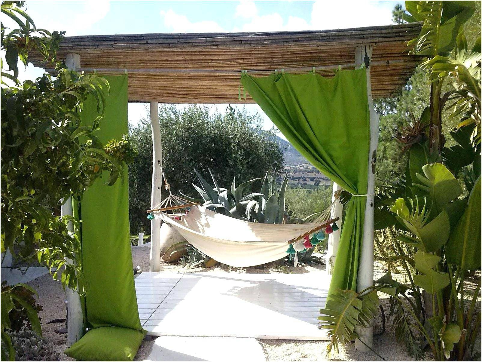 Outdoor Furniture Canopy – Creativealternatives.co inside Outdoor Sofas With Canopy (Image 19 of 30)