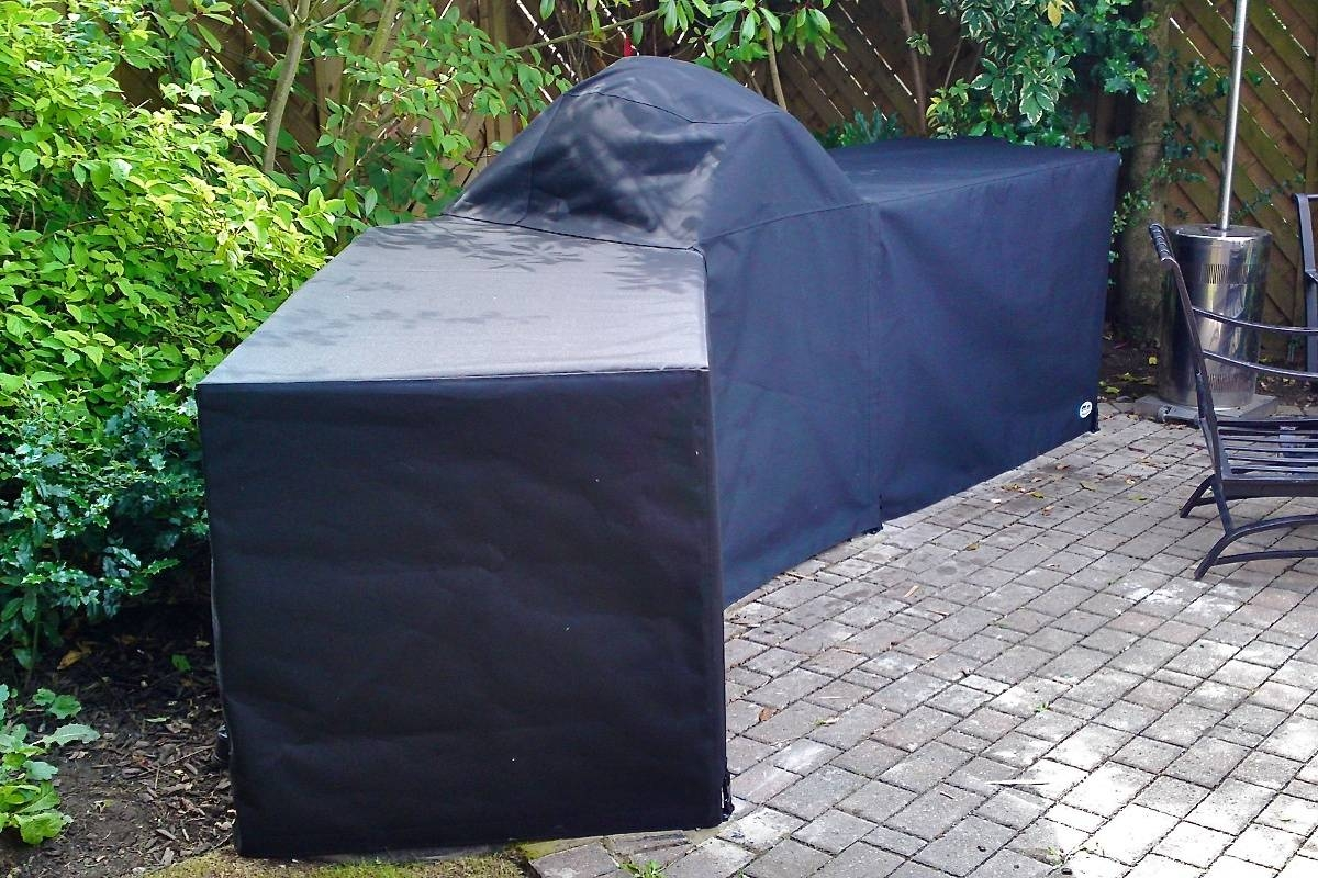 Outdoor Furniture Covers Sofa : Get Ideal Outdoor Furniture Covers intended for Garden Sofa Covers (Image 19 of 26)