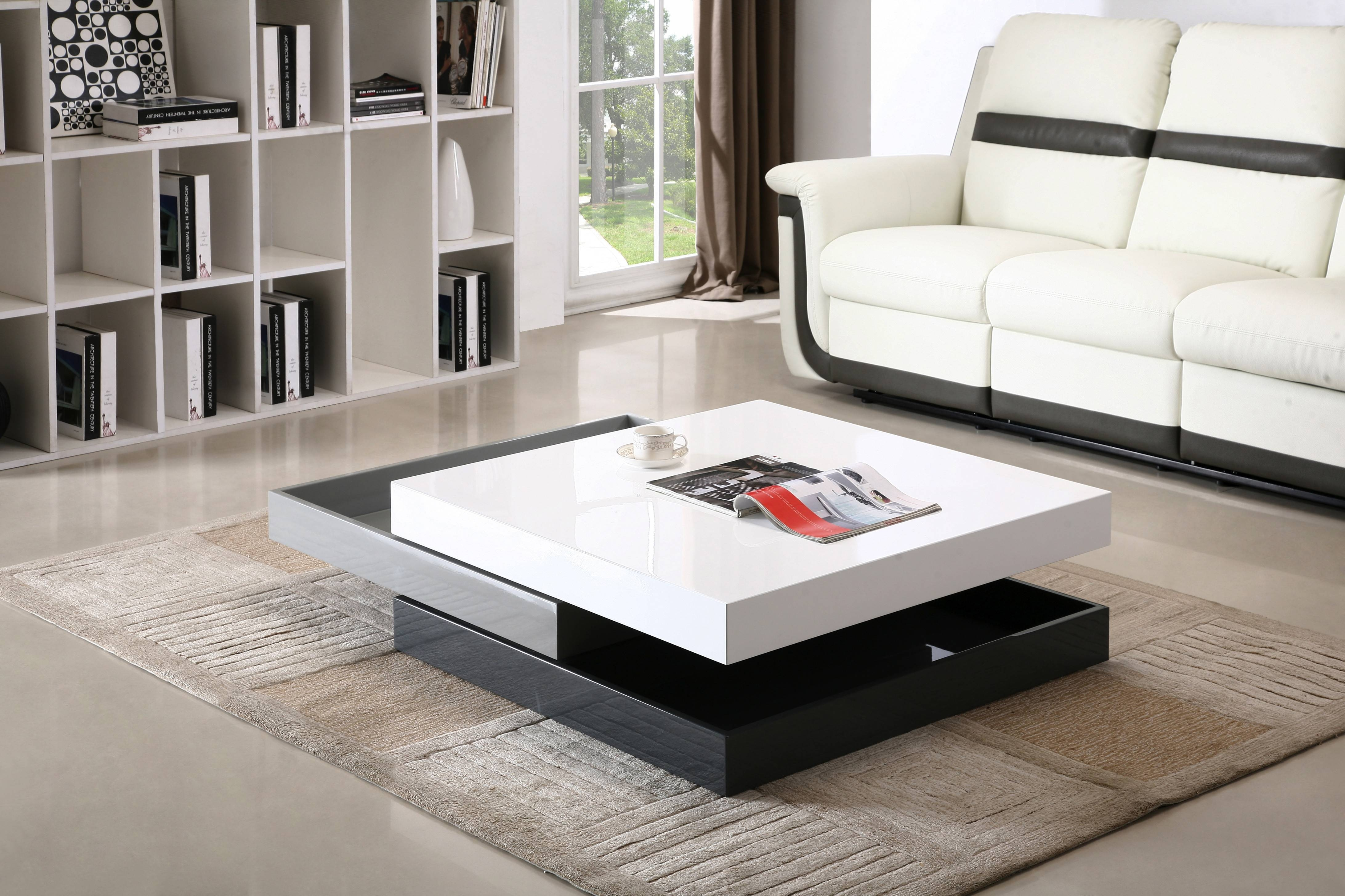 Outstanding Tables For Living Room Ideas – Coffee And End Tables Within Coffee Tables And Side Table Sets (View 26 of 30)