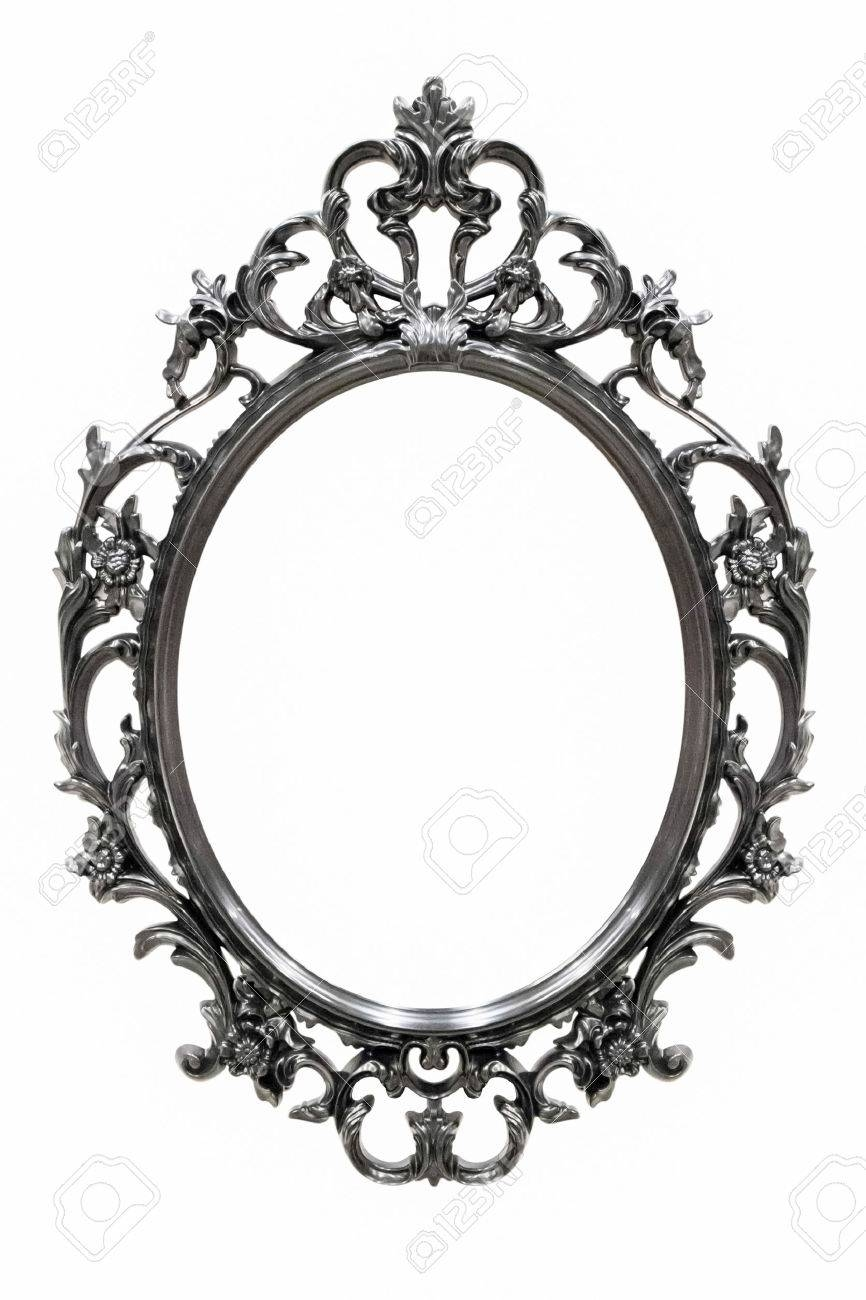 Oval Mirror Stock Photos. Royalty Free Oval Mirror Images And Pictures intended for Oval Black Mirrors (Image 20 of 25)
