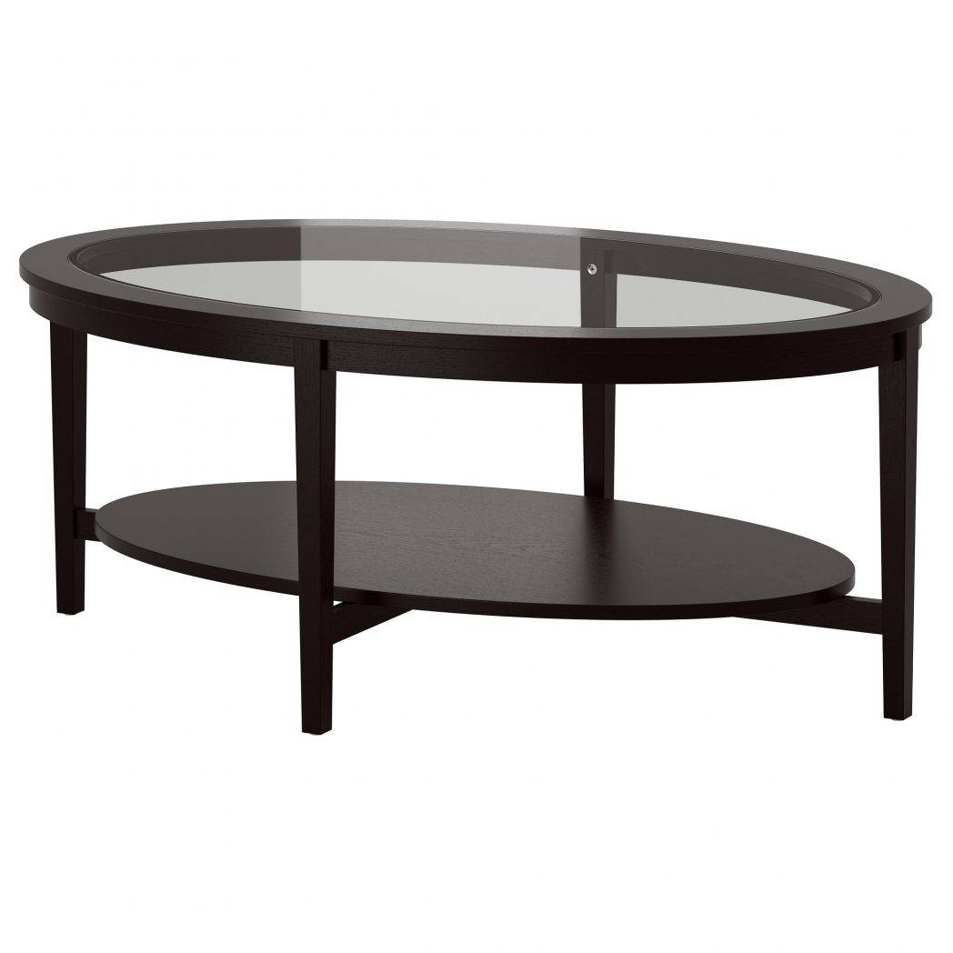 Oval Shaped Coffee Tables / Coffee Tables / Thippo throughout Oval Shaped Coffee Tables (Image 23 of 30)