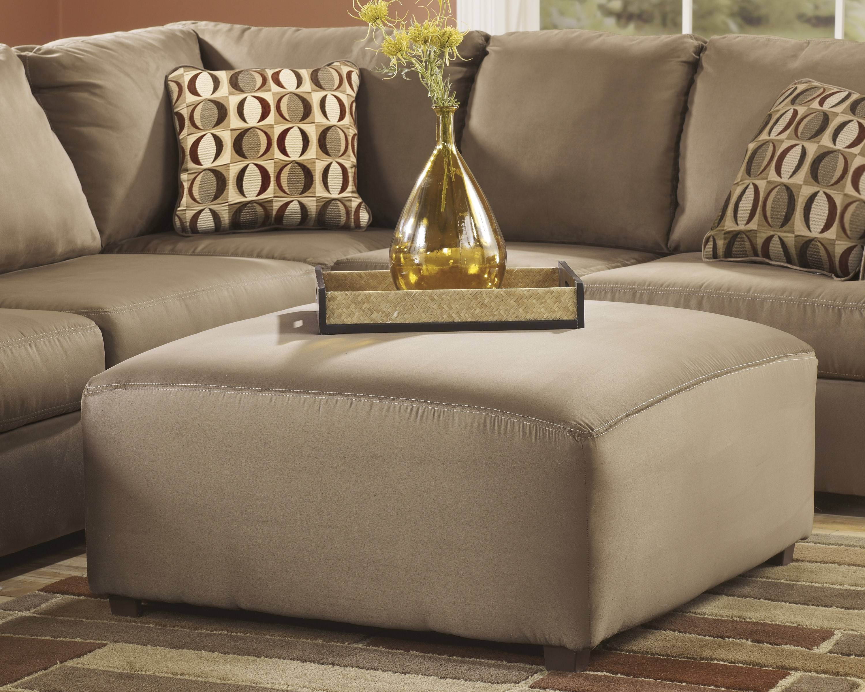 Oversized Couch Pillows. Oversized Couches Living Room Grey Walls throughout Oversized Sofa Pillows (Image 17 of 30)