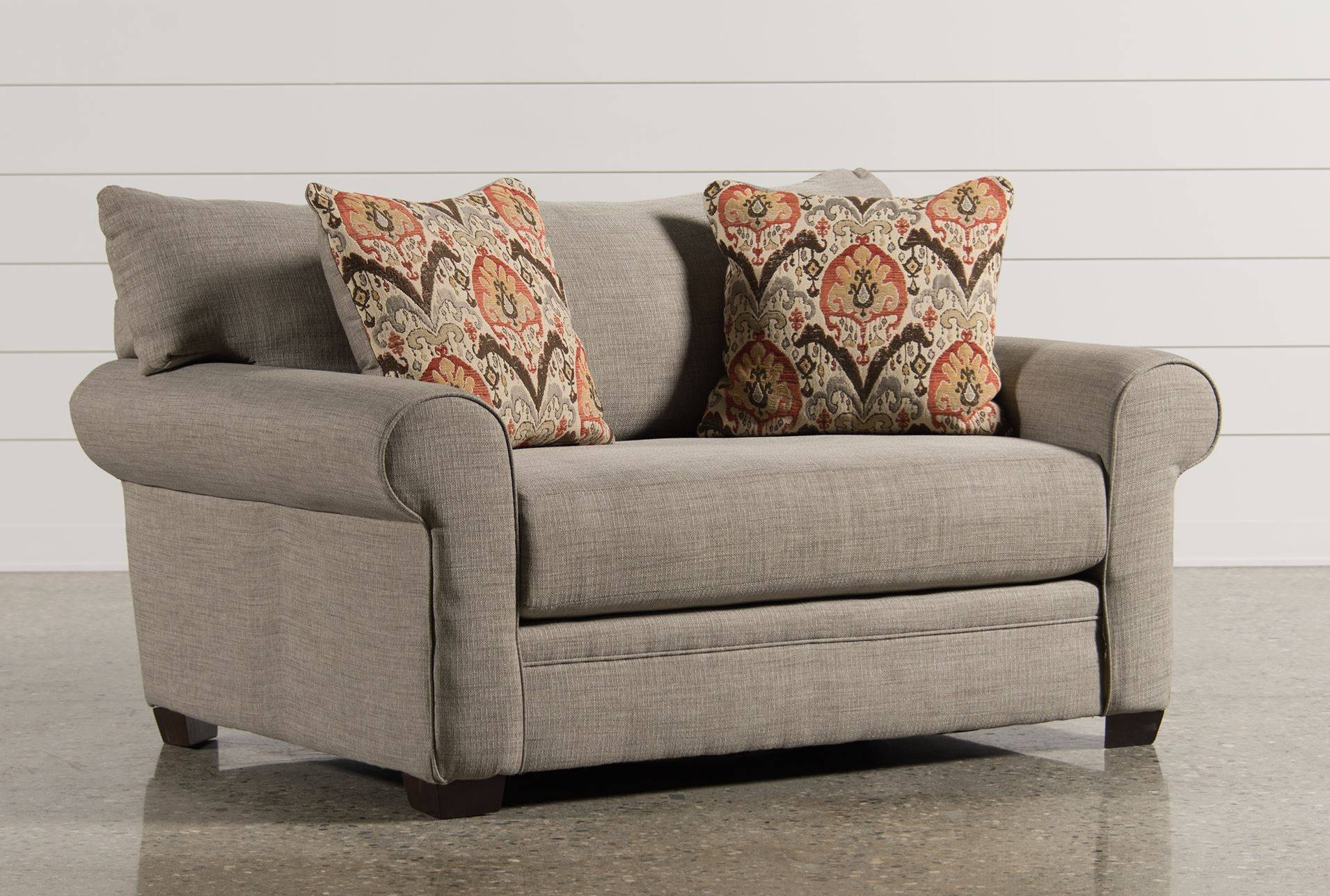 Oversized Sofas And Chairs | Sofas Decoration for Sofa Chairs (Image 22 of 30)