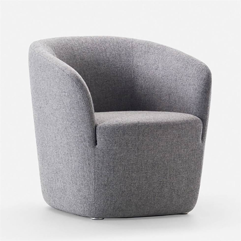 Own World > Products > Category intended for Compact Armchairs (Image 25 of 30)