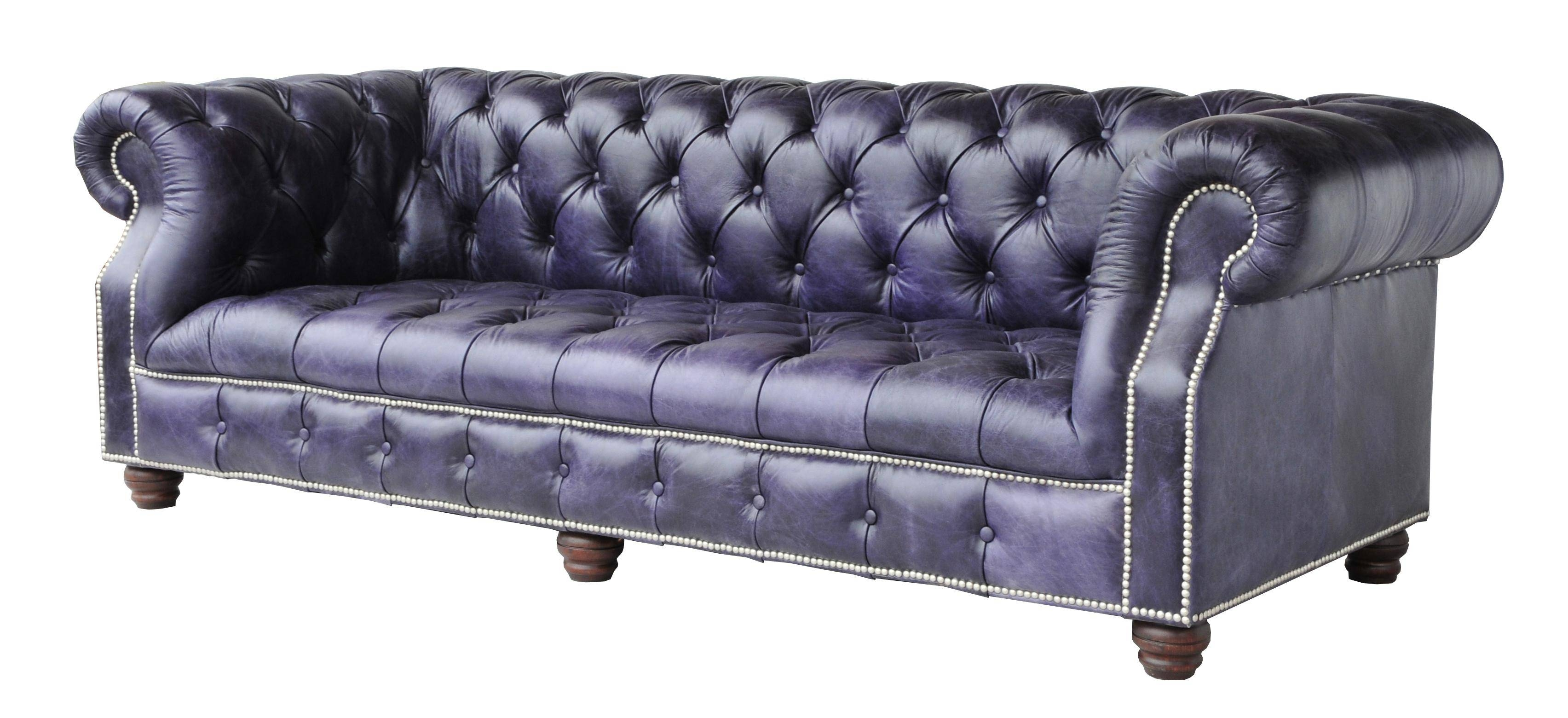 Oxford Senior Common Room Sofa : University Of Oxford Shop with Oxford Sofas (Image 22 of 30)