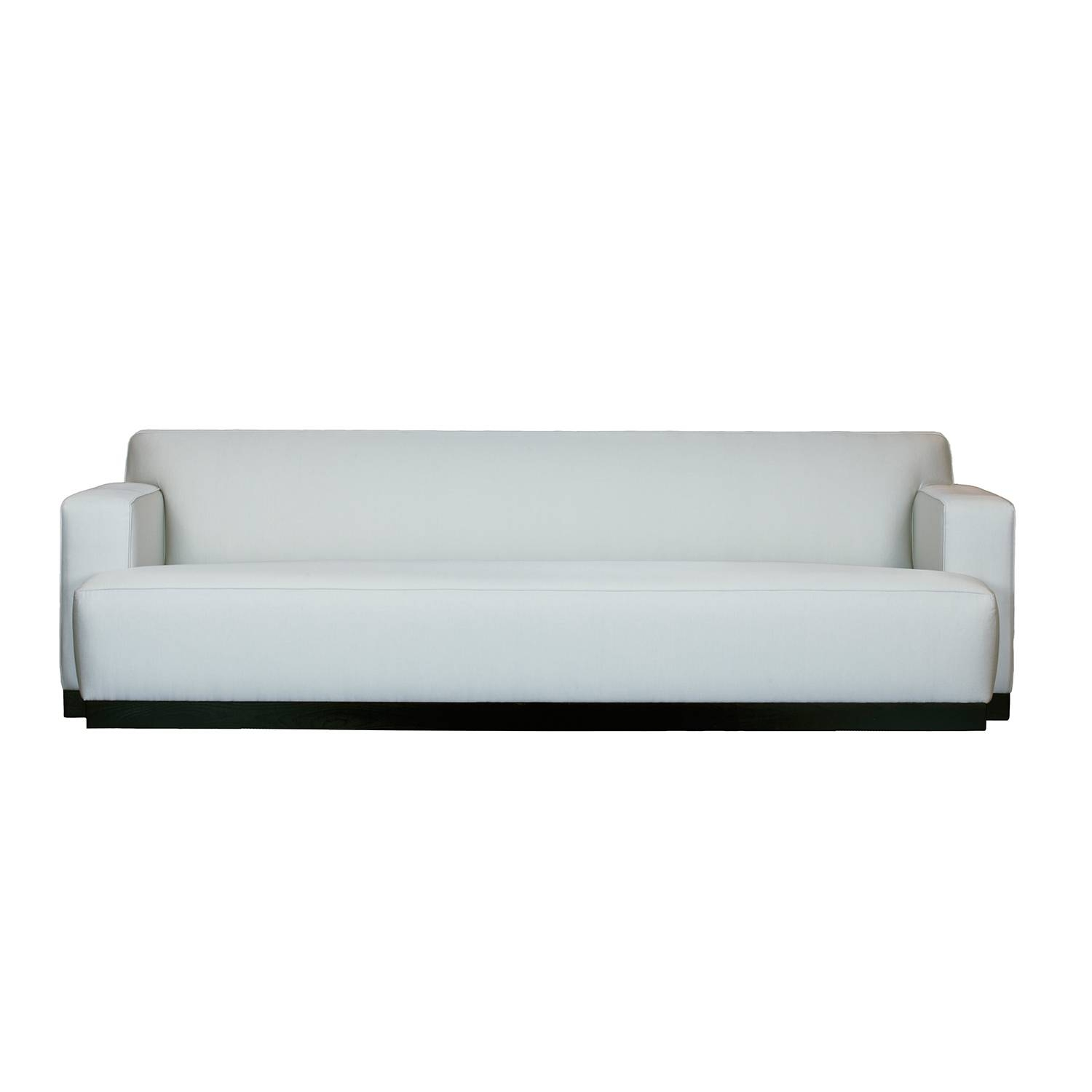 Oxford Sofa, In Stock Sofas & Stools | Louise Bradley | Interior pertaining to Oxford Sofas (Image 25 of 30)