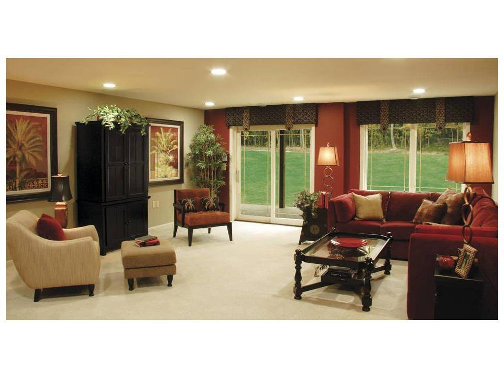 Palm Tree Armchair Tan Carpet Sectional Sofa Upholstered Chair in Craftsman Sectional Sofa (Image 25 of 30)