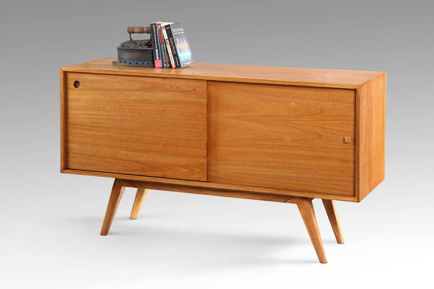 Pasion For Retro - Mia Casa - Dress Up Your Home regarding Retro Sideboards (Image 15 of 30)