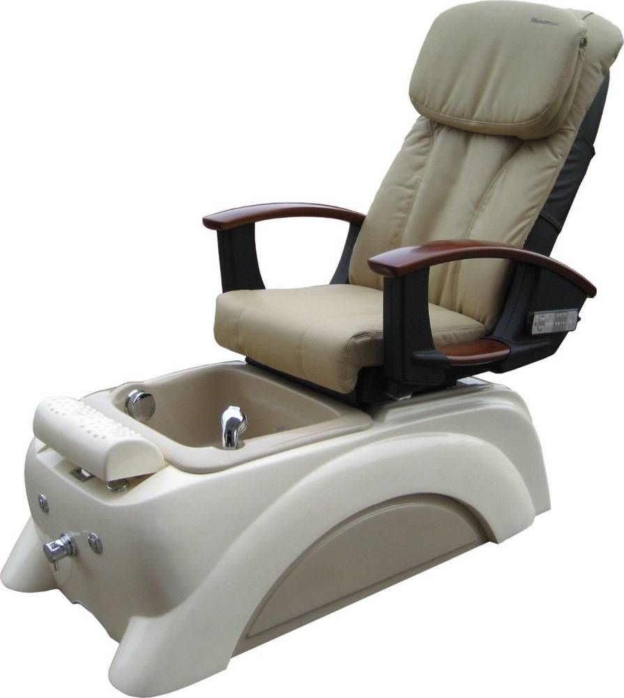 Pedicure Chair For Sale, Pedicure Chair For Sale Suppliers And Inside Sofa Pedicure Chairs (Photo 4 of 15)
