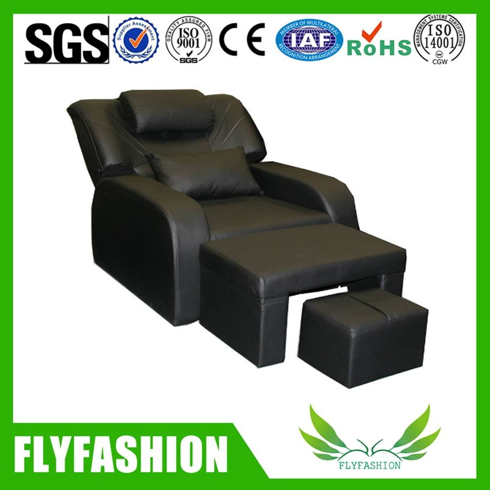 Pedicure Sofa Chair, Pedicure Sofa Chair Suppliers And With Sofa Pedicure Chairs (Photo 8 of 15)