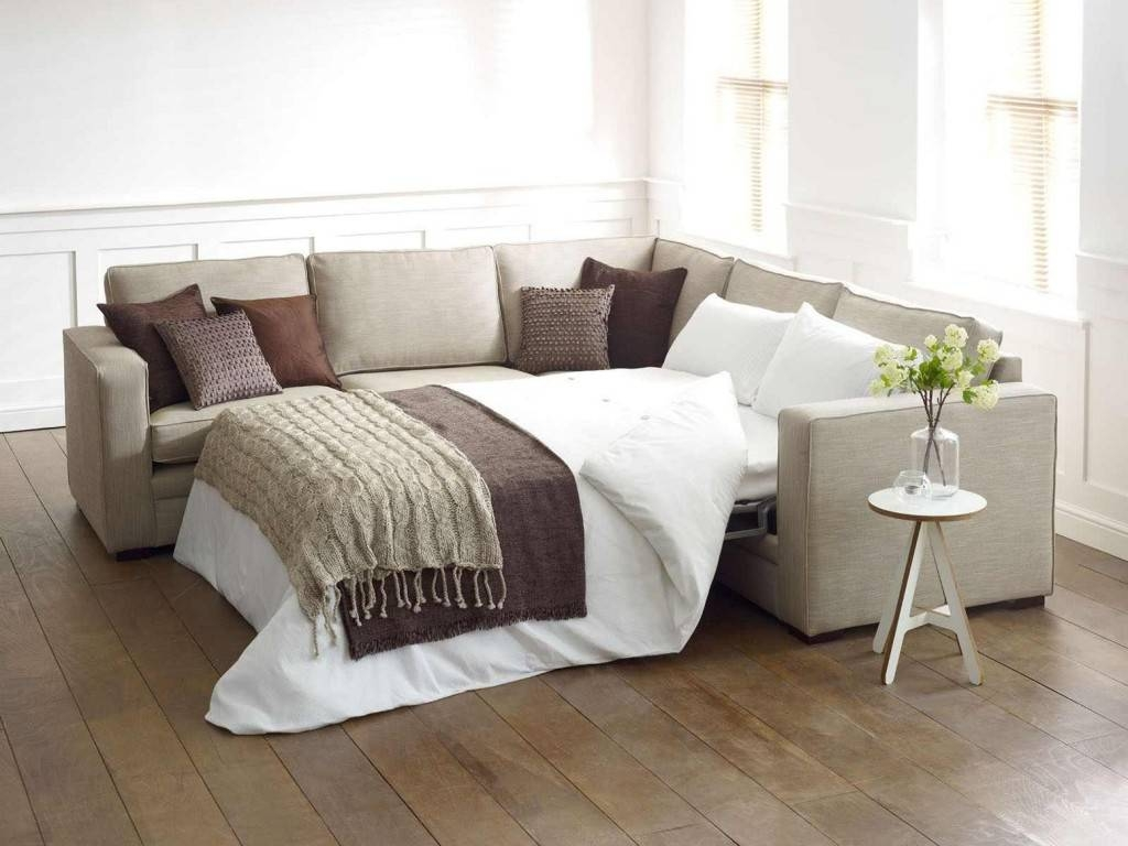 Perfect Corner Sleeper Sofa Bed 60 With Additional High Sleeper within High Sleeper With Desk And Sofa (Image 22 of 30)