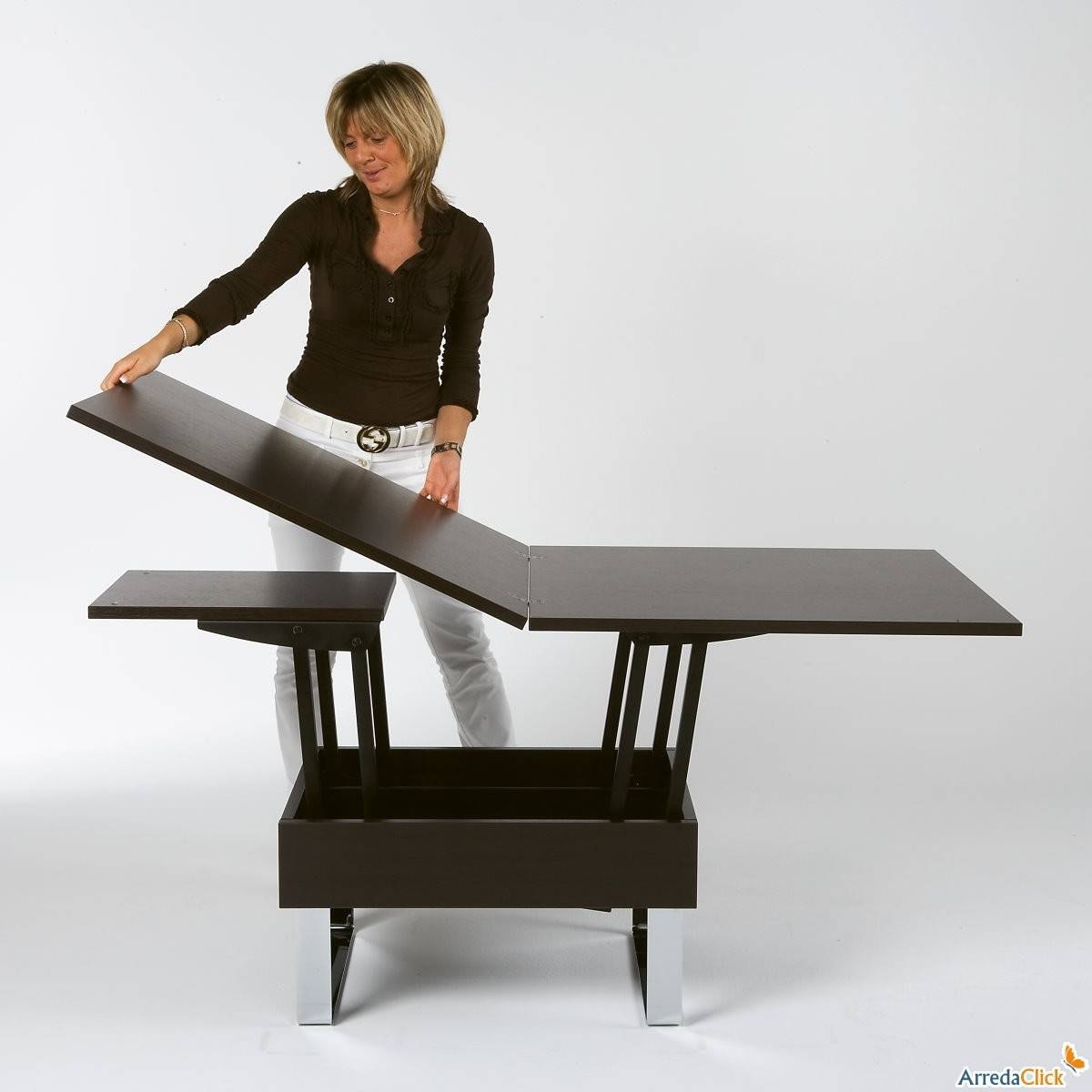 Perfect Design Convertible Dining Room Table Fresh Convertible for Coffee Table Dining Table (Image 19 of 30)