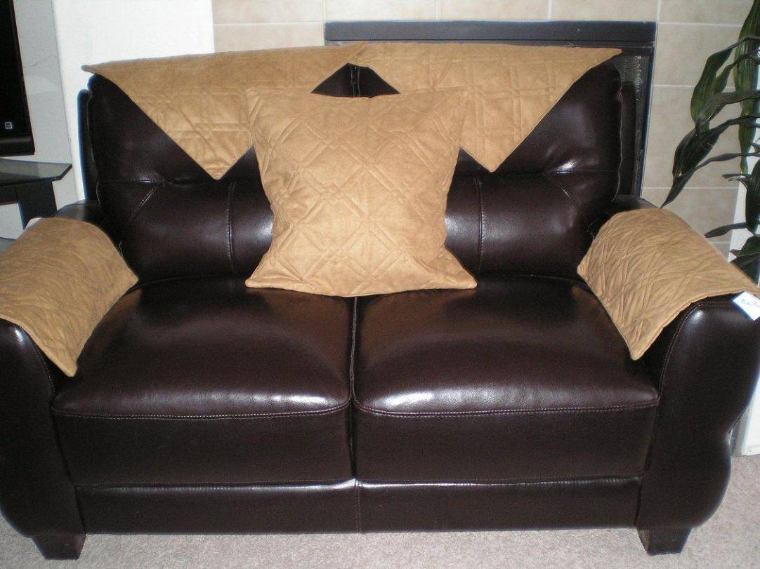Pet Couch Protectors : Doherty House – Couch Protector Slip Covers Pertaining To Sofa Settee Covers (View 25 of 30)