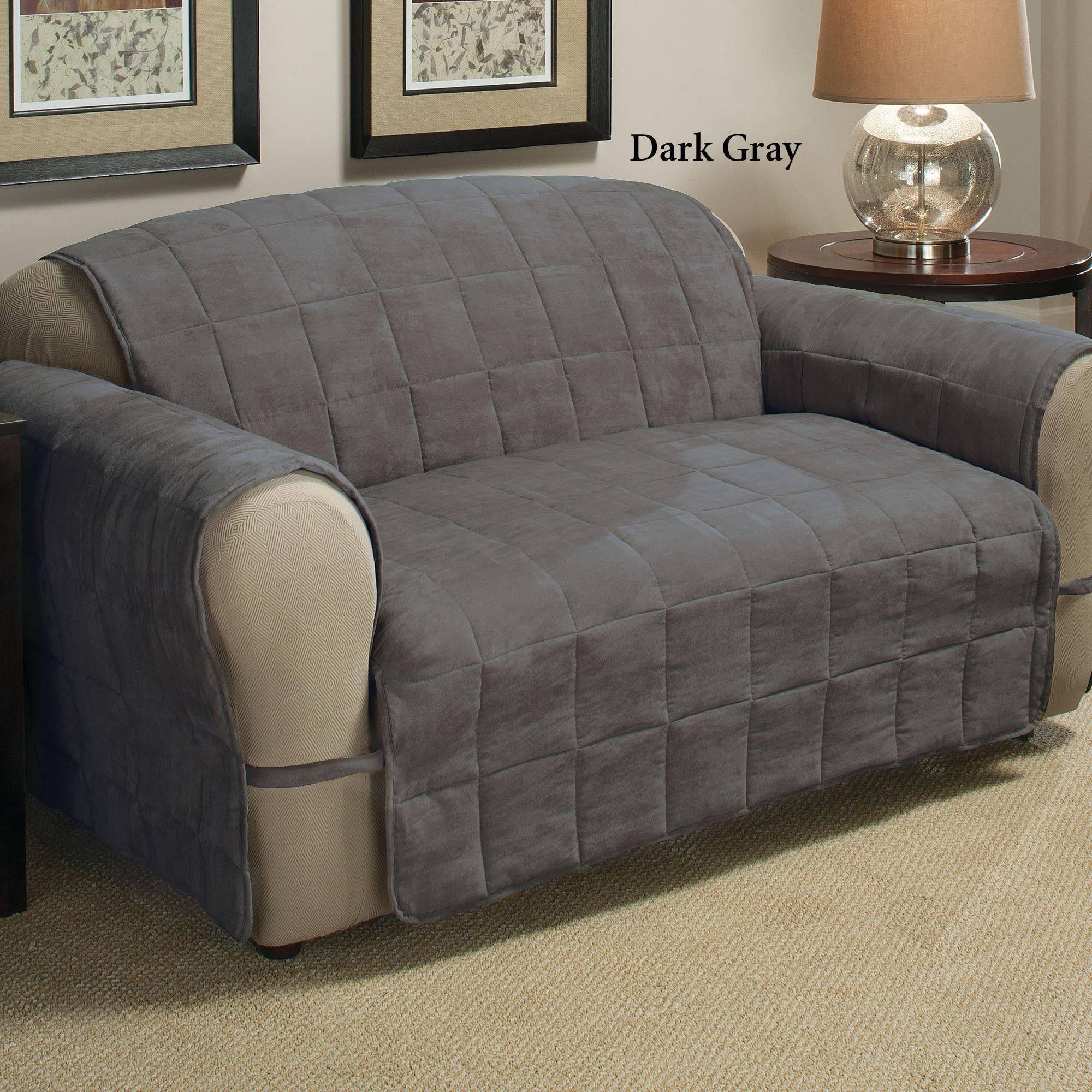 Pet Covers For Sofas And Chairs Tags : 53 Impressive Pet Cover For For Covers For Sofas (View 21 of 30)