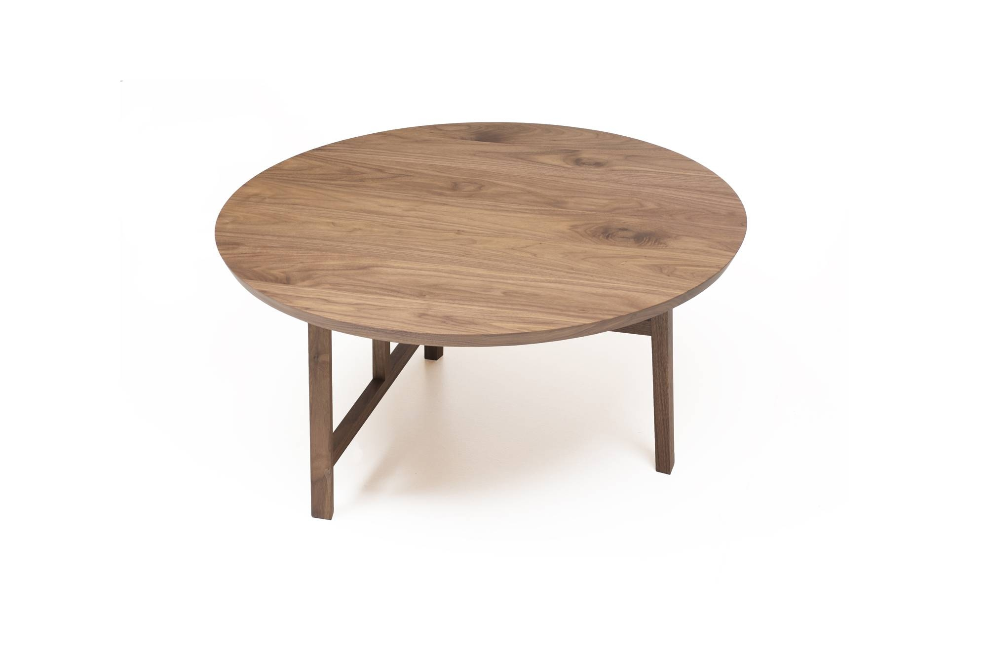 Photo Of Hardwood Coffee Table With Coffee Table Elegant Wood In Small Wood Coffee Tables (View 10 of 30)