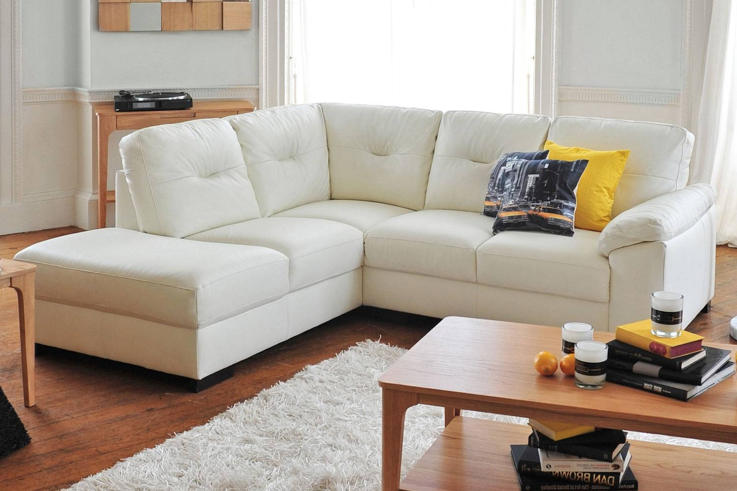 Pictures Of Best Sofa Set Designs 2016 With Corner Sofa And Swivel inside Corner Sofa and Swivel Chairs (Image 23 of 30)