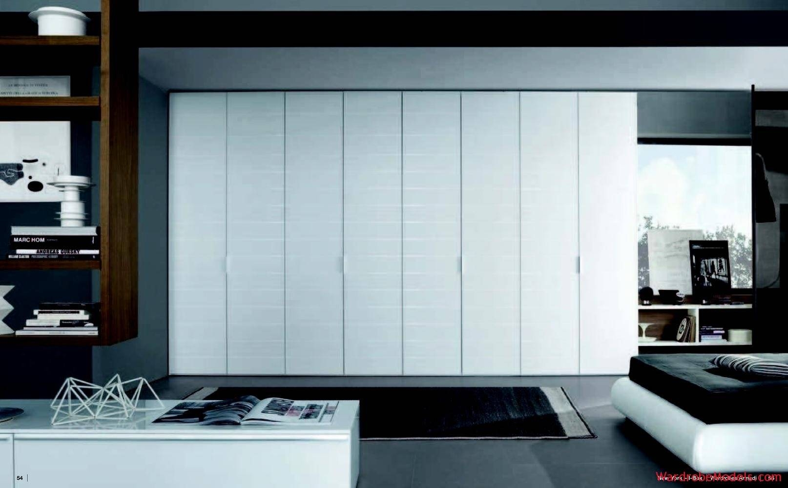 Picturesque Design Ideas Modern Cupboard Designs For Bedrooms 14 Throughout Sophia Wardrobes (View 10 of 15)